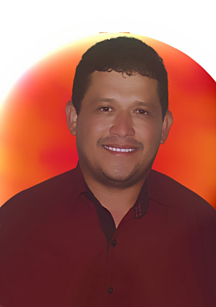 ANTONIO ALVES DE SOUSA